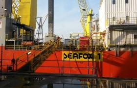 Seafox 1