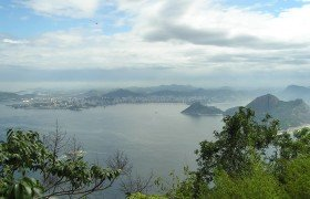 Welding Rio de Janeiro